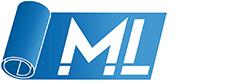 MLS-logo-blanc